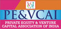 Private Equity & Venture Capital Association of India
