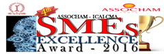 SMEs Excelllence Awards 2016