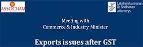 Slides-for-meet-with-CIMon06102017-regarding-exports-and-GST-v2
